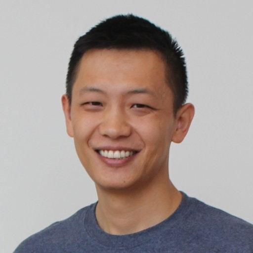 Johnny Zhu