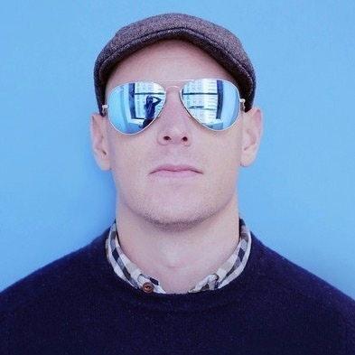 Mike Tekula
