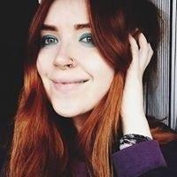 Anna Diricheva