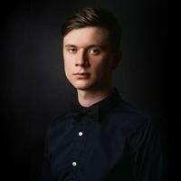 Dmitriy  Silchenko