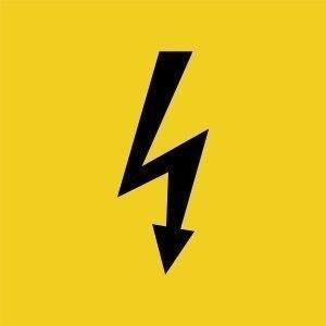 Electrical Websites