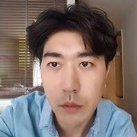 WooJun Shin