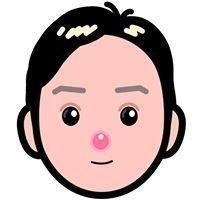 Woongjae Lee