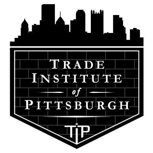 Trade Institute Pgh
