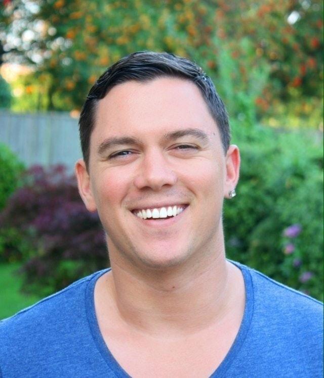 Aaron Sananes