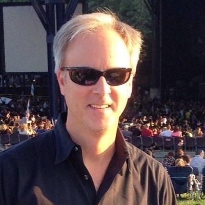 Larry Aasen
