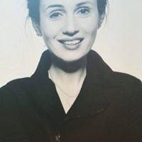 Diana Oberlander