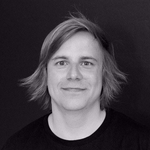 Nils Paajanen