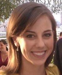 Lauren Egge
