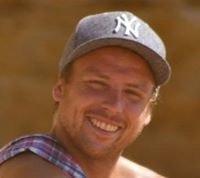 Henrik Presten