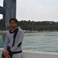 Rakesh Sankesh