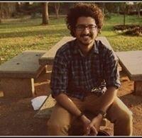 Hassim Naseef M