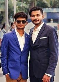 Vinay Chandran