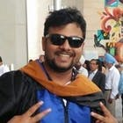 Nishan Das