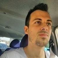 Stefano Verna
