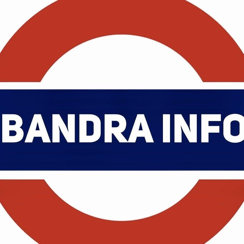 BANDRA INFO