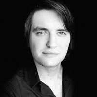 Anton Palgunov
