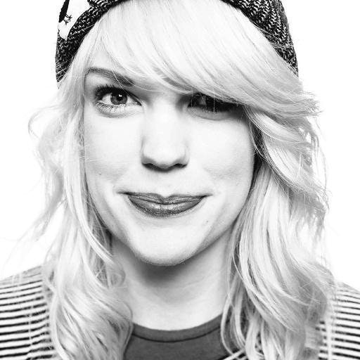 Jenna Bantjes