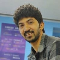 Nidhin Balakrishnan