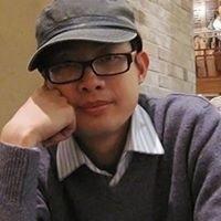 Onling Zhang