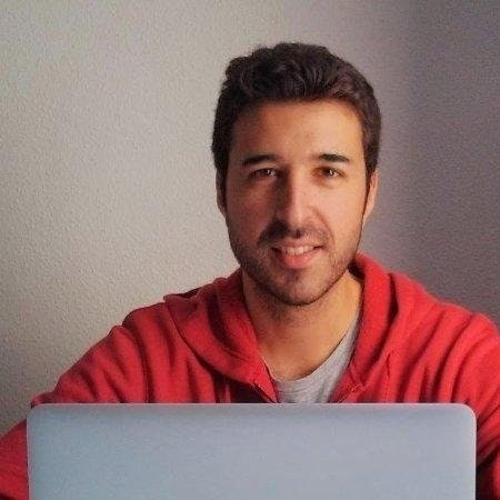 Jorge Díaz Largo