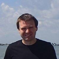Sergiy Tytarenko