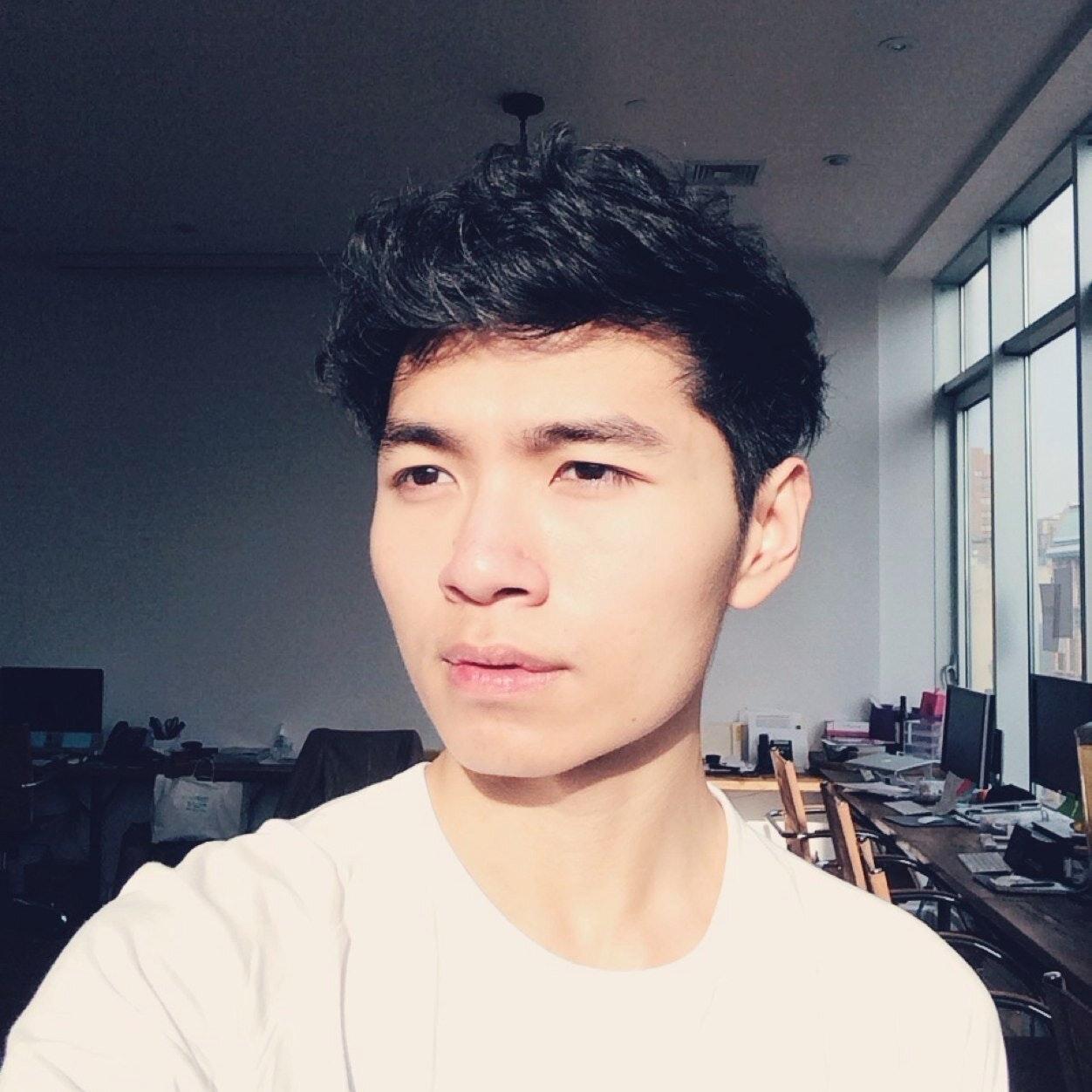 Thinh Vu