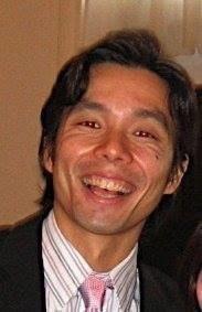 Ryo Ogochi