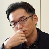 Hiroshi Hiro Saijou