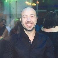 Dani Banai