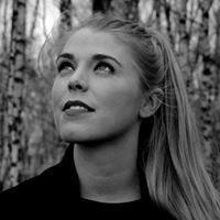 Larissa Carstensen