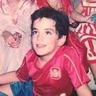 Luis Picurelli Roig