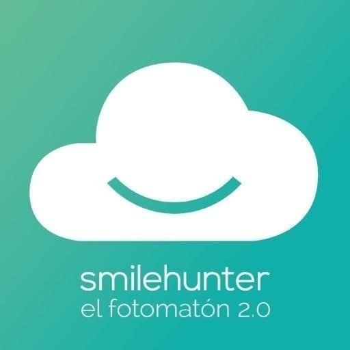 SmileHunter