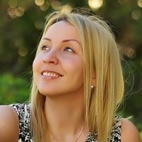 Sasha Kisseleva