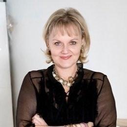 Julia Macmillan
