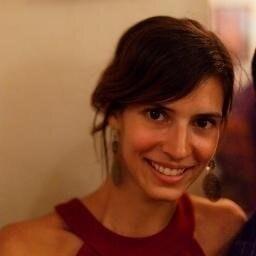 Jessica Jalsevac