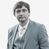 Andrew Yunisov