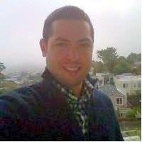 Andrew Lopez Vass