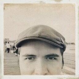 Ryan Dorshorst