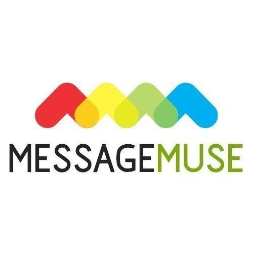 MessageMuse Digital Agency