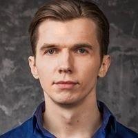 Andrey Buylov