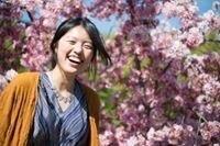 Shandy Tsai