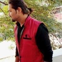 Sanchit Baranwal