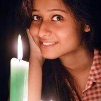 Gargi Singh