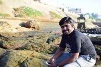Vaishnav Sangeeth