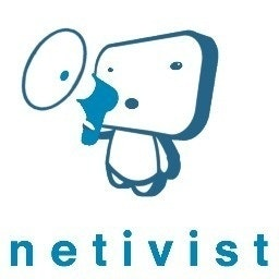 netivist