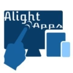 Alight Apps