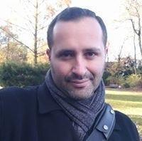 Diego Fernando Rodriguez Lizcano