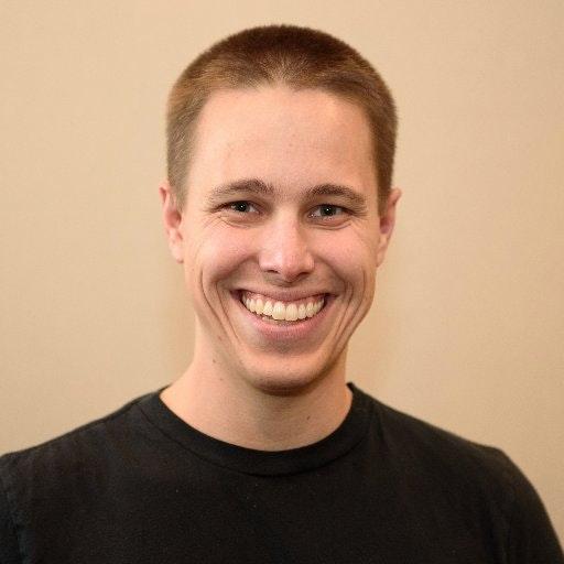 Ryan Arnaudin