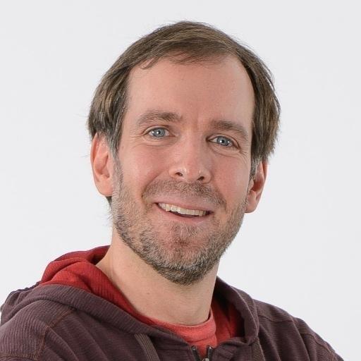 Sterling Zumbrunn